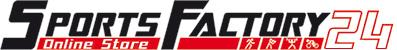 SportsFactory24-Logo