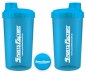Preview: SportsFactory24 Shaker, 700ml