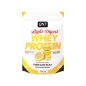 Preview: QNT Light Digest Whey Protein 500g