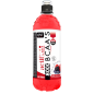 "Mobile Preview: QNT BCAA`S Drink, 12x700ml (""EINWEG"" - inkl. 3,00 EUR Pfand)"