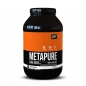 Preview: QNT Metapure Zero Carb Protein, 908g
