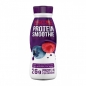 Preview: Scitec Protein Smoothie RTD, 8x330ml Fl.
