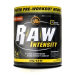 All Stars RAW Intensity, 250g