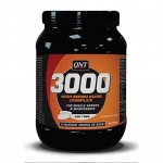 QNT Amino 3000, 300 Tabletten