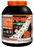 APF CFM 100% Whey Protein 2Kg