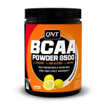 QNT BCAA 8500 Powder - 350g Dose