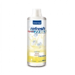 Energybody Refresh Light Zero Mineraldrink, 1l