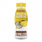 Scitec Protein Smoothie RTD, 8x330ml Fl.