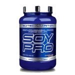 Scitec Nutrition SoyPro, 910g Dose