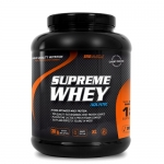 SRS Whey Protein 900g