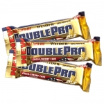 Weider Double Pro Bar, 24 Riegel � 100g