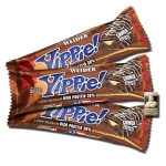 Weider YIPPIE! Bar, 12 x 70g